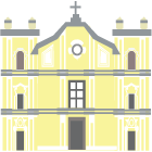 St. Joseph's Seminary and Church